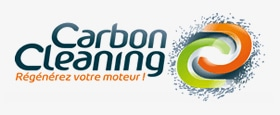 Carbon Cleaning Canada Logo